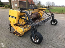 ensilaje New Holland 346W