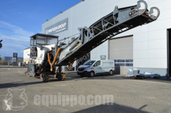 Wirtgen W210 I machinery equipment used