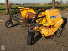 New Holland 346W Pick-up pour ensileuse occasion