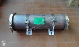Строително оборудване Krone Diesel Partikel Filter втора употреба