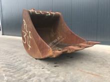nc bucket USED DIGGING BUCKET 25T