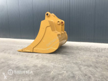 Caterpillar 330C / 330D / 336D DIGGING BUCKET
