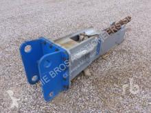 Hammer HM1900