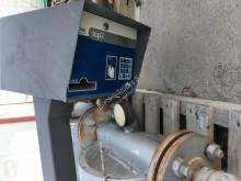 equipamientos maquinaria OP nc PETROTEC Euro GC 1500