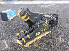 Оборудование Спецтехники Rent Demolition RD 15