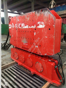 PTC30H1 machinery equipment used