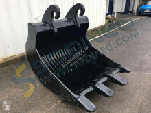 Verachtert CW55S - 1500mm used earthmoving bucket