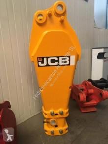JCB tweedehands hydraulische hamer