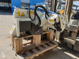 Simex T300 machinery equipment used