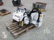 équipements TP Simex
