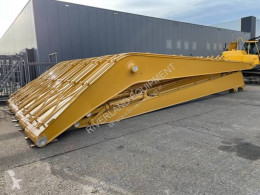 Équipements TP Caterpillar 330|336 Long Reach boom neuf