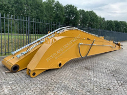 Équipements TP Caterpillar 345|352|349 Long Reach boom neuf