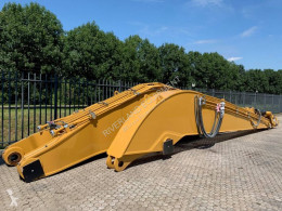 équipements TP Caterpillar Long Reach boom Cat 385|390