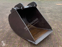 Verachtert bucket DIEPLEPEL | TIEFLÖFFEL | EXCAVATION | 950MM