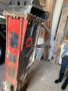 SCB24 marteau hydraulique occasion