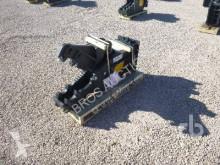 Mustang RK05 Baumaschinen-Ausrüstungen