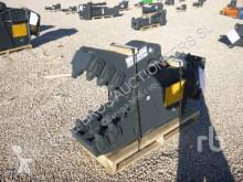 attrezzature per macchine movimento terra Mustang RH12