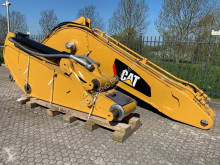 bygg-anläggningsutrustningar Caterpillar 374 ME boom and stick new unused