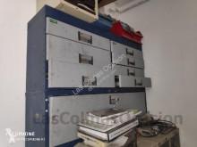 équipements TP nc Équipement industriel