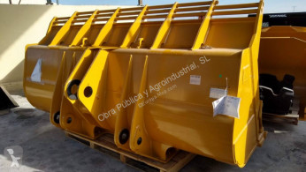 Caterpillar Cucharón roca Ref. 382-1189 used bucket