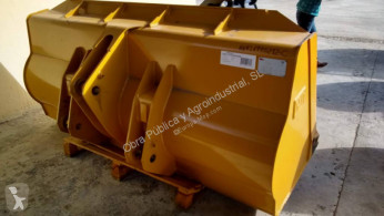 Caterpillar Cucharón penetrac. en Z Ref. 199-5212 used bucket