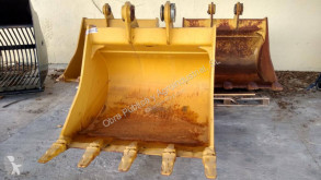 Caterpillar Cazo excavadora 1,40 m. 1,30 m3 Ref. 251-3874 used bucket