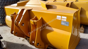 Used bucket Caterpillar Cucharón Ref. 345-2818