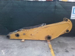 Caterpillar boom / jib