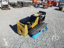 marteau hydraulique Idromeccania Italiana