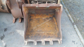 Schaeff bucket 600mm retropala usado