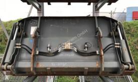 Kramer machinery equipment