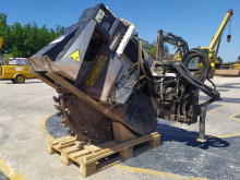 Simex T450 machinery equipment used