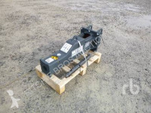equipamientos maquinaria OP Martillo hidráulica usado
