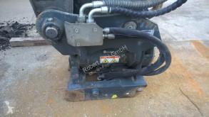 Equipamientos maquinaria OP Enganches y acoplamientos nc OQ65 m. PT10 #A-1665