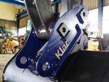 Klac ECR50D