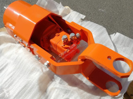 M3 MTK25 used auger