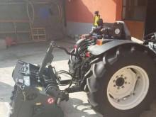 Equipamientos maquinaria OP CM CMIX 10 equipamiento hormigón cuba de amasado usado