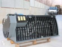 Equipamientos maquinaria OP CM CMIX 14 equipamiento hormigón cuba de amasado usado
