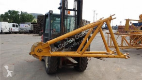 used lift arm