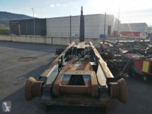 equipamientos maquinaria OP Cayvol