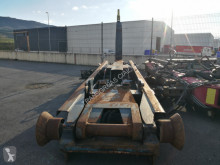 équipements TP Cayvol