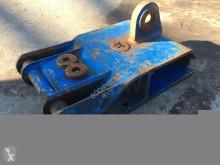 Wimmer machinery equipment