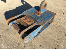 echipamente pentru construcţii Wimmer Modele 3