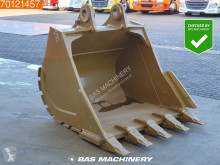 Caterpillar 330 - 336 NEW CAT BUCKET 330 -336 godet occasion
