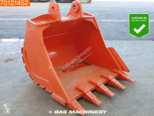 Hitachi ZX330 -350 NEW BUCKET