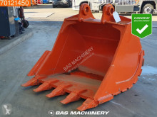 Benna Hitachi ZX330 NEW BUCKET ZX350