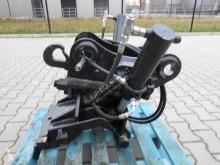 nc Hydraulische Kantelkop T.b.v. Wacker Neuson ET65