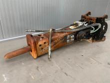 hydraulische hamer Caterpillar