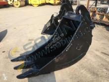 equipamientos maquinaria OP Verachtert 600mm - CW40S