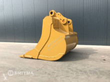 Caterpillar 330C / 330D / 336D DIGGING BUCKET